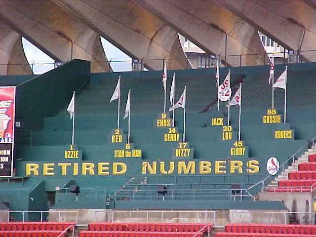 30parks Busch Stadium